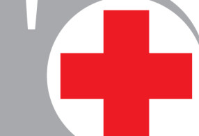Croatian Red Cross - Zagreb branch