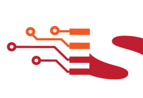 Smart Sense - Smart Sensors Systems Company