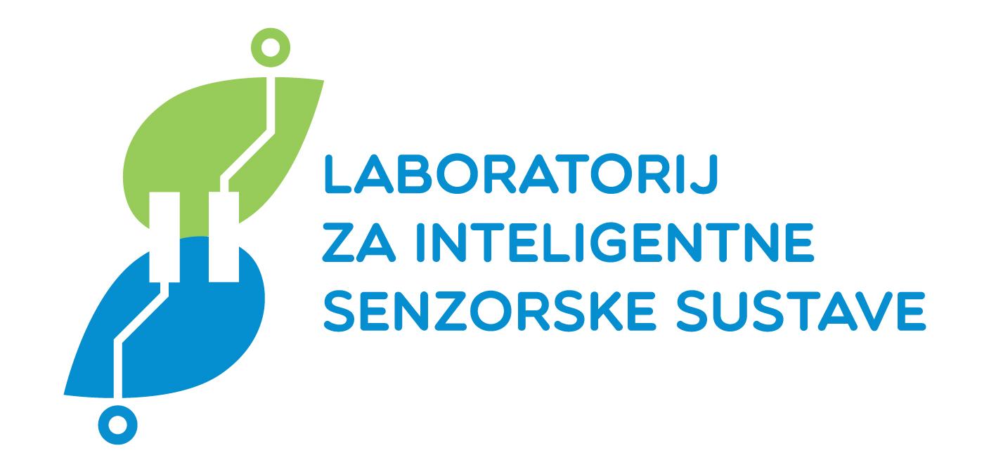 Laboratory for intelligent sensor systems logo HR